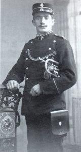 1-uniform-1911-1937