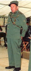 2-uniform-1937-1963