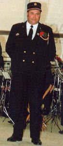 3-uniform-1963-1986