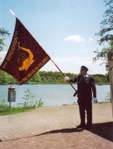 fahne-und-uniform