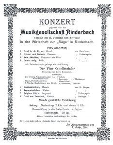 konzertprogramm-1905
