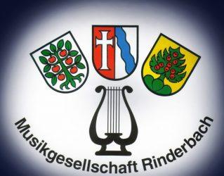 MG Rinderbach
